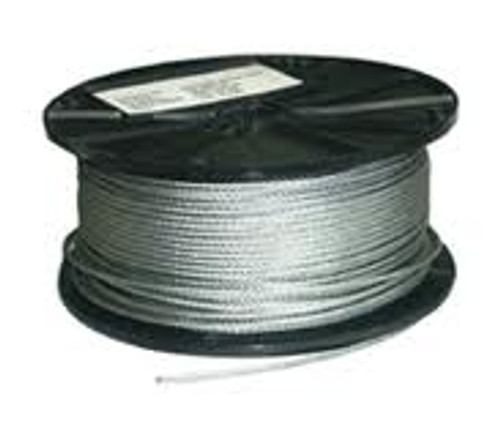 ductmate wire rope