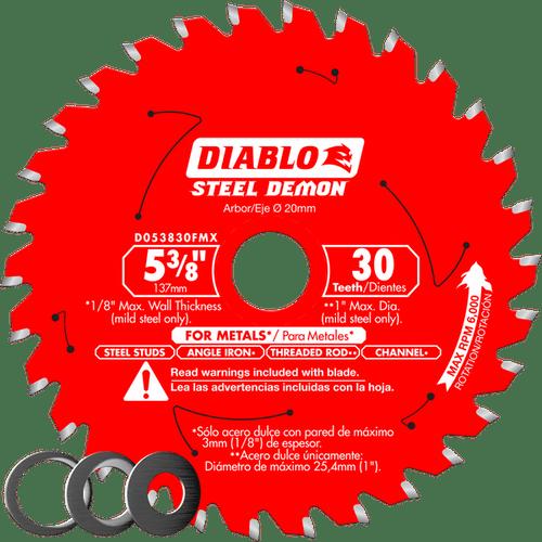 "carbide tipped circular saw blade,5-3/8"" circular blade for metal,20MM Arbor,metal blade,mild steel blade,steel blade,1/2"", 5/8"",10mm arbor"