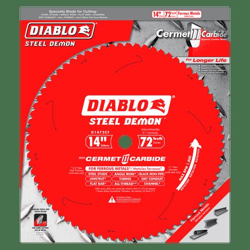 "carbide tipped circular saw blade,14"" circular blade for metal,1"" Arbor,metal blade,mild steel blade,steel blade,Stainless cutting,cermet"
