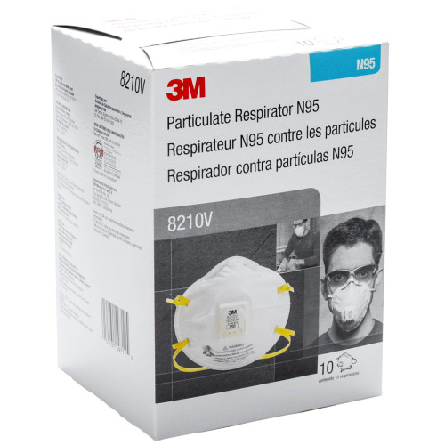 8210v,Dustmask,disposable mask,N95,facemask