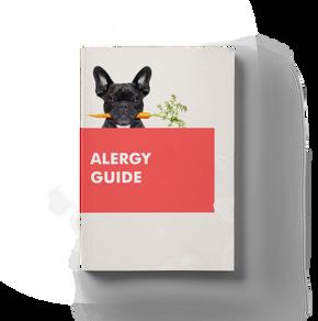 Allergies Plan