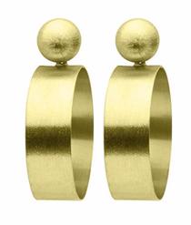 Mini Elizzie Earrings