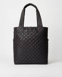 Black Max Bag