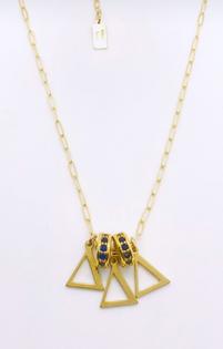 DDD Necklace
