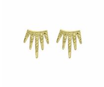 Sally Stud Earrings