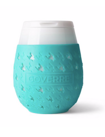 Goverre Turquoise