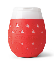 Goverre Red
