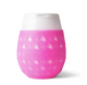 Goverre Hot Pink