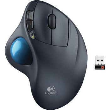 logitech mk320 wireless keyboard and mouse drivers