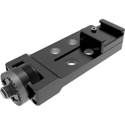 DJI Universal Mount for Osmo