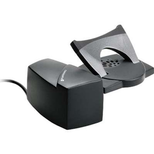 Plantronics HL10 Handset Lifter for Savi Wireless System