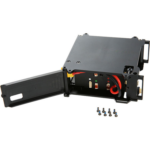 DJI Battery Compartment Kit for Matrice 100 CP.TP.000006