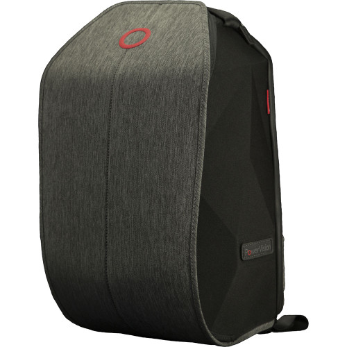 POWERVISION Backpack for PowerEgg Drone PEGBP