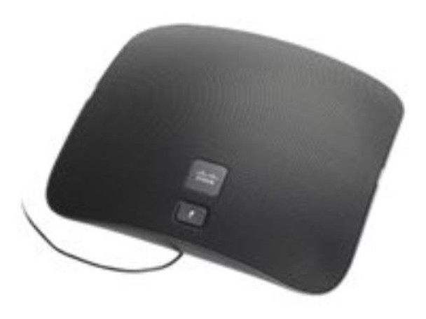 Cisco Unified 8831 IP Conference Station - Wireless