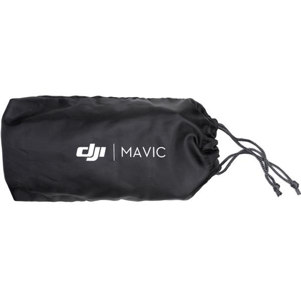 DJI Aircraft Sleeve for Mavic Pro Quadcopter