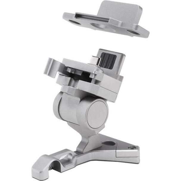 DJI CrystalSky Mounting Bracket for Select Controllers CP.BX.000231
