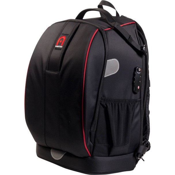 AUTEL Robotics Backpack for X-Star Series Quadcopter XSBKPK