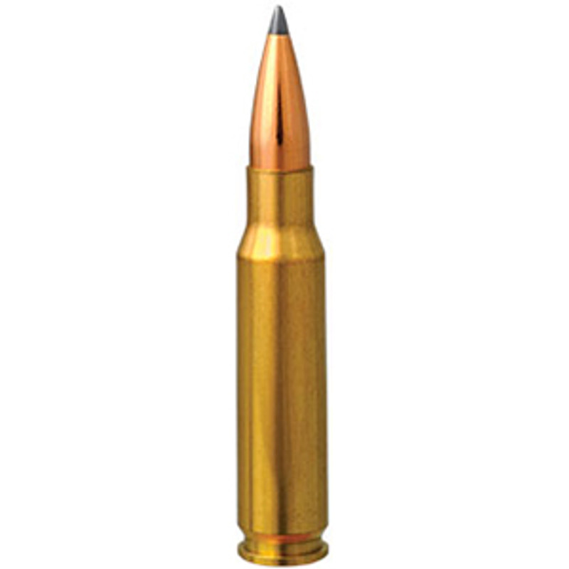 308 WIN – 165gr Sierra SBT GameKing