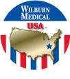 Wilburn Medical Equipment and Supplies