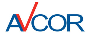 Avcor Health Care Products, Inc.