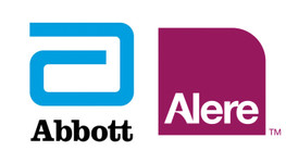 Abbott Alere Point Of Care