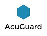 AcuGuard Corporation