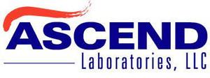 Ascend Laboratories