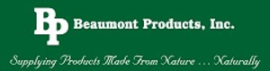 Beaumont Products