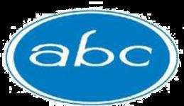 ABC Atlanta Biomedical Corporation