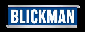 Blickman Industries