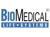 BioMedical Life Systems