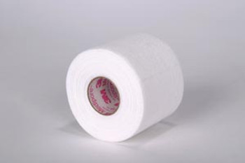 3M 2964 MEDIPORE SOFT CLOTH SURGICAL TAPE