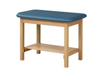 CLINTON 1702-30 SPORTS TRAINING TABLES
