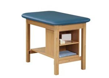 CLINTON 1703-30 SPORTS TRAINING TABLES