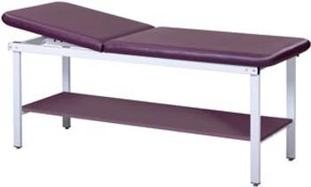 CLINTON 3020-30 ETA ALPHA SERIES TREATMENT TABLES