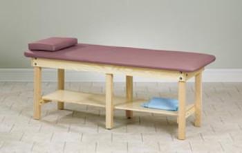 CLINTON 6190 BARIATRICS SERIES TABLES