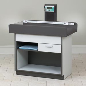 CLINTON 7810 SELECT SERIES SCALE TABLES