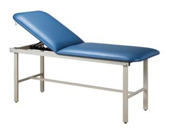 PRO ADVANTAGE P273030 TREATMENT TABLES