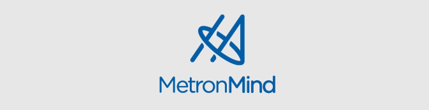 Metron-DVM