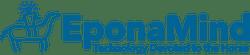 EponaMind Europe GmbH
