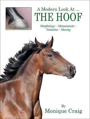 A Modern Look At...The Hoof