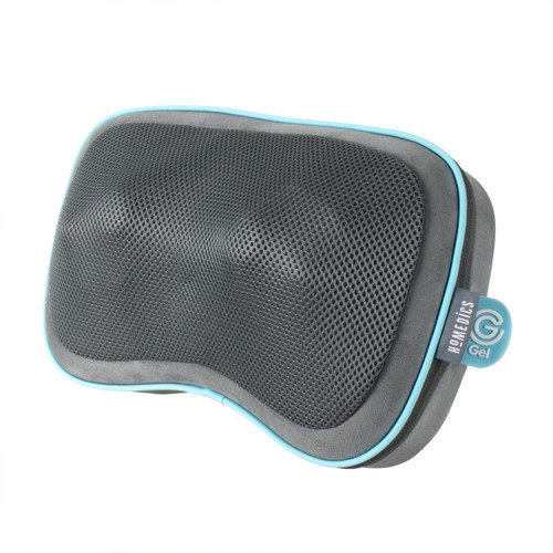 Cuscino Massaggiante Gel Ricaricabile