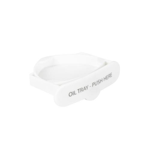 HoMedics TotalClean Vassoio dell'olio di ricambio - Grande AP-T40