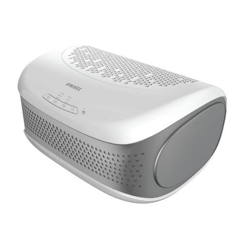 HoMedics TotalClean Desktop Air Purifier