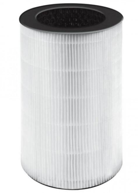Filtro di ricambio TotalClean per purificatore d'aria a torre HEPA AP-T40