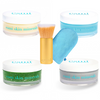 esmi Booster Mask Bundle