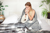 Wellness Warriors - keep the colds and flu and bay this winter