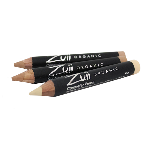 Zuii Organic Certified Organic Concealer Pencils (Various Shades)
