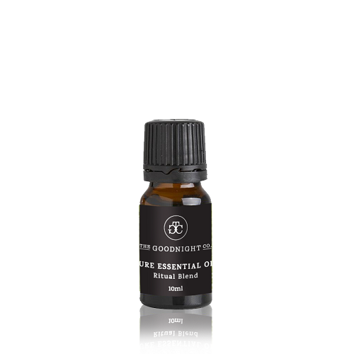 THE GOODNIGHT CO Pure Essential Oil (Various Scents)