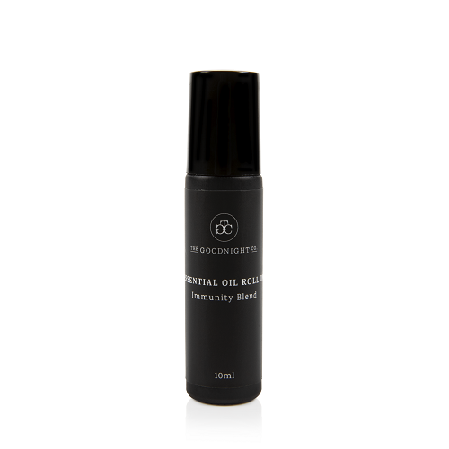 THE GOODNIGHT CO Pure Essential Oil Roll on (Various Scents)